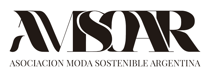 Asociación Moda Sostenible Argentina